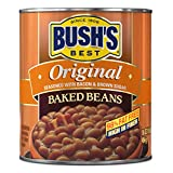 Bush's Best Original Baked Beans, 16 oz...
