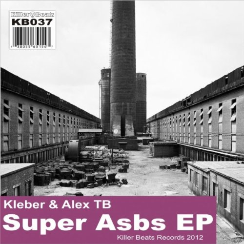 AsBs (Original Mix)