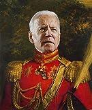 Joe Biden - 2020 Democratic President - Funny...