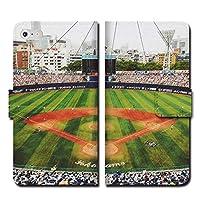 BRAVE CROWN t291 iPhone12 iPhone 12Pro Promax mini SE 第2世代 11 11pro 11promax XS Max XR Xs X 8 7 6s 6 plus プラス SE 5s 5 手帳型 アイフォン スマホ ケース Xperia Galaxy 全機種対応 ダイアリー ブランド グッズ おしゃれ 横浜 ベイスターズ 野球 ベースボール BAYSTARS プロ野球メンズ レディース