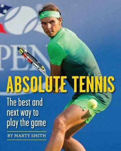 Absolute Tennis