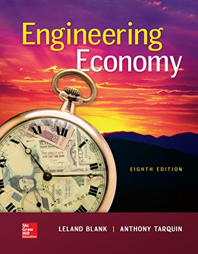Top engineering economy 17th edition for 2020