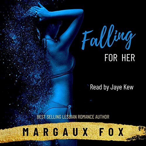 Falling for Her: A Lesbian Mystery Romance