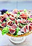 Zoom IMG-2 le torte salate di casa