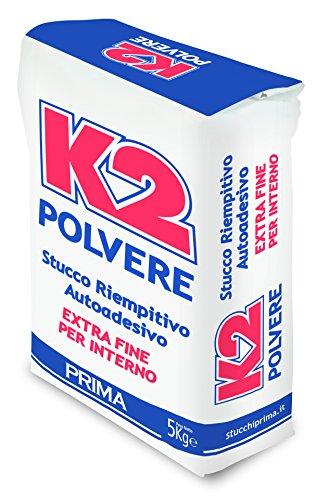 K2 Stucco In Polvere 'K2'