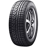 Kumho WP51 M+S - 185/60R15 84T - Pneumatico Invernale
