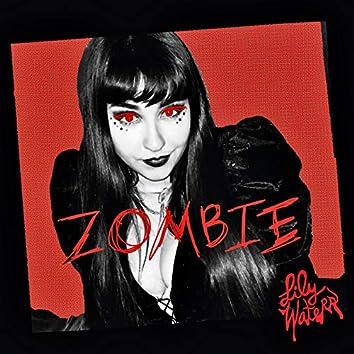 Zombie (Live)