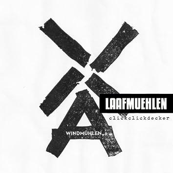 Laafmühlen