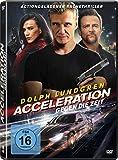 Acceleration - Gegen die Zeit (Film): nun als DVD, Stream oder Blu-Ray erhältlich thumbnail