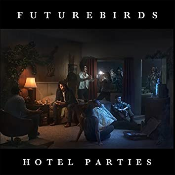 Hotel Parties - Single