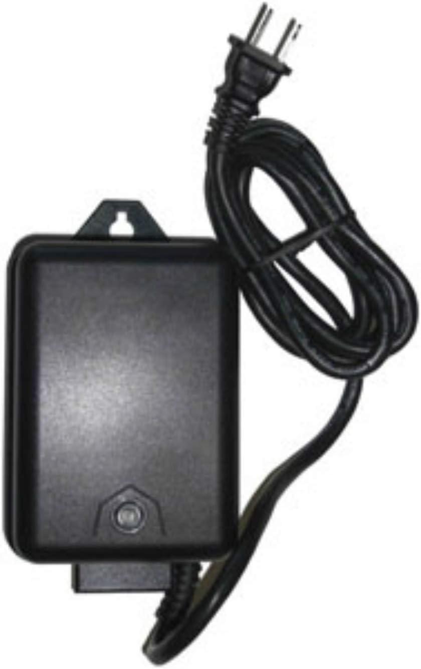 60 Watt 120 Volt AC Gorgeous to 12V V Halogen Regular dealer Low Compatible LED -