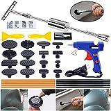 LTGABA Car Dent Puller Kit -...