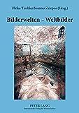 """Bilderwelten €"""" Weltbilder: Die Gegenwart der Vergangenheit in postosmanischen Metropolen Südosteuropas: Thessaloniki, Istanbul, Izmir (German Edition)"""