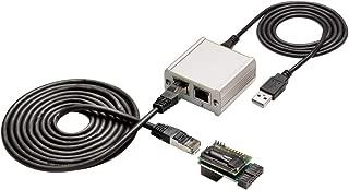 SENSIRION AG SEK-SCD30 Carbon Dioxide Sensor Evaluation Kit for SCD30 Module - 1 item(s)