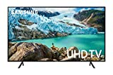 80 Inch Tvs Review and Comparison