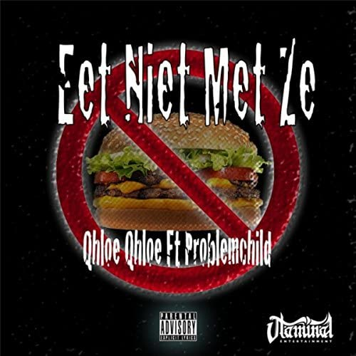 Qhloe Qhloe feat. Problemchild
