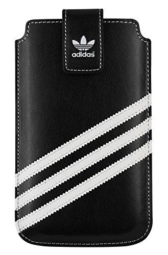 adidas Originals Universal Sleeve M schwarz/weiß