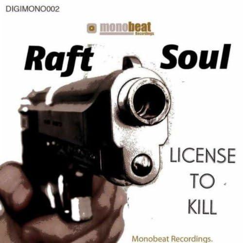 Raft Soul
