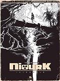 Niourk - L'intégrale