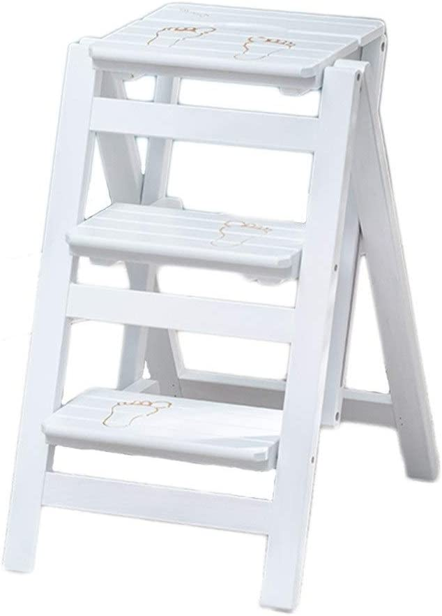 Extension Ladders Ladder Same day shipping Stool Movie L Anti-Skid Household Props Baltimore Mall