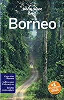 Lonely Planet Borneo (Regional Guide)