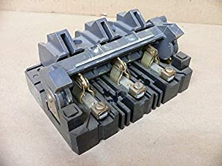 ALLEN-BRADLEY Disconnect Switch Assembly BUL.1494F or F24392 Contact