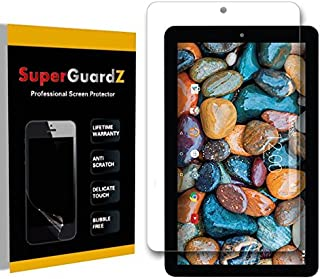 [3-Pack] For RCA 11 Maven Pro - SuperGuardZ Screen Protector [Lifetime Replacement], Anti-Glare, Matte, Anti-Fingerprint, Anti-Scratch, Anti-Bubble