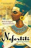 Nefertiti (FORMATO GRANDE) (Spanish Edition)