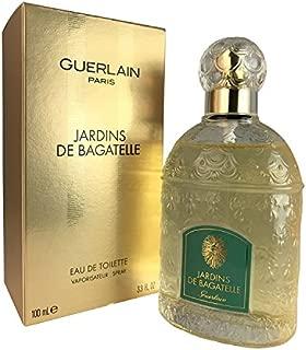 Amazon.es: Guerlain - Mujeres / Perfumes y fragancias: Belleza