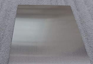 Metal Off Cuts Prime Quality 0.50mm Copper Sheet 100mm x 100mm