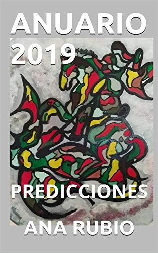 ANUARIO 2019: PREDICCIONES