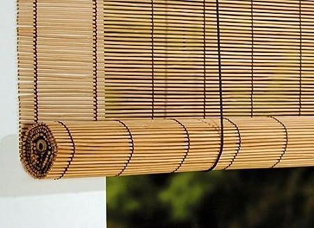 B/ürstenmann 536 4095 Zimmerbesen Bambus Ro/ßhaar