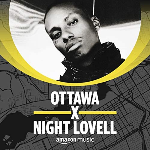 Seleccionadas por NIGHT LOVELL.