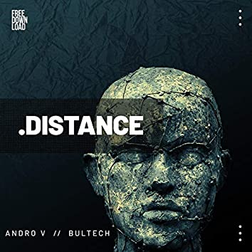 Distance (Extended Mix)