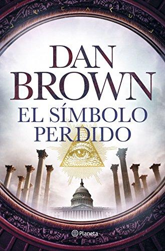 adquirir libros de dan brown por internet