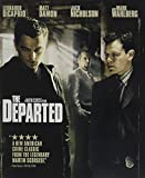 The Departed [USA] [HD DVD]