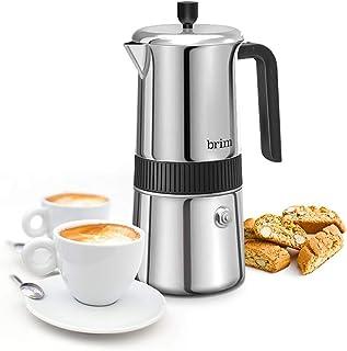 Espresso Machine Italian
