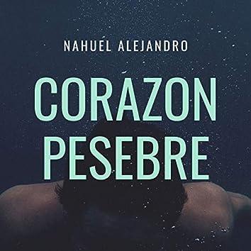 Corazon Pesebre