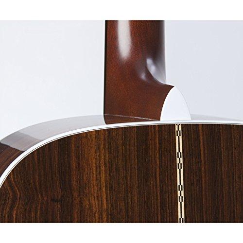 MartinアコースティックギターStandardSeriesD-28Natural