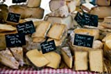The Poster Corp Panoramic Images – Cheese for sale at a