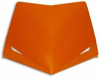 UFO PF01713-041 Headlight (STEALTH LIGHT-STEALTH UPPER WHITE)
