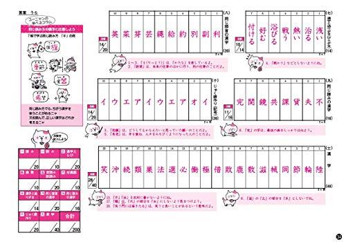 ユーキャンの漢字検定7級本番そっくりテスト第2版【フルカラーの「漢字ポスター」「都道府県の漢字」つき】(ユーキャンの資格試験シリーズ)