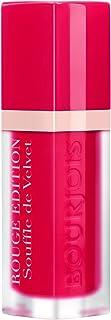 Bourjois Rouge Edition Souffle de Velvet - Barra de labios número T08