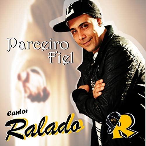 Cantor Ralado