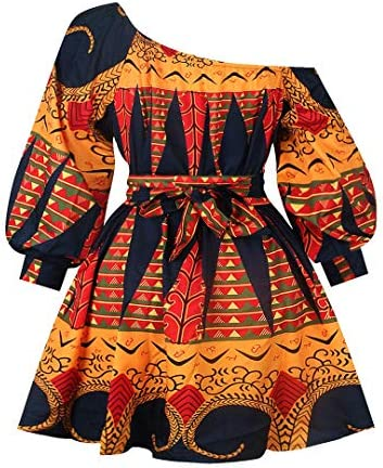 African print dresses styles _image0