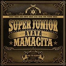 los super seven album