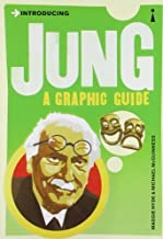 Introducing Jung: A Graphic Guide by Maggie Hyde (2004-12-15)