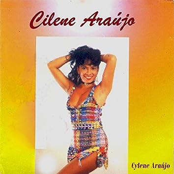 Cilene Araújo