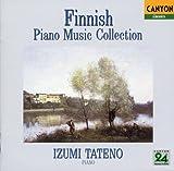 フィンランド名曲コレクション