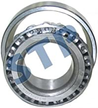 SONIC TRACTOR PARTS Bearing C1 & Cup 09067 09195